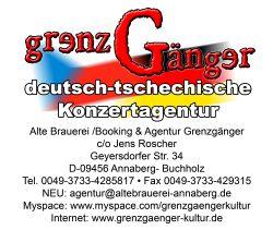 grenzgänger_logo_weiss_mittig
