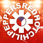 RED HOT CHILI PEPPERS revival – PAPRIKACZE v KLUBU VAGON