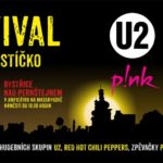 21.8.2020 Bystřice nad Pernštejnem – Revival náměstíčko
